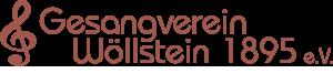 Gesangverein Wöllstein