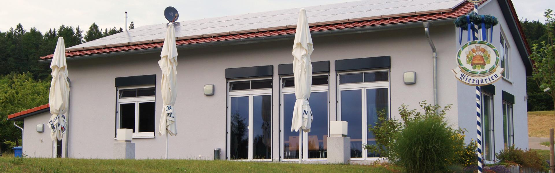titelbild-dorfhaus